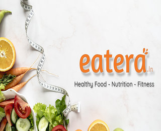 Healthy Food – Nutrition – Fitness